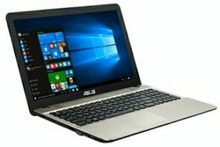 Best-Laptops-Under-Rs-30,000-in-India