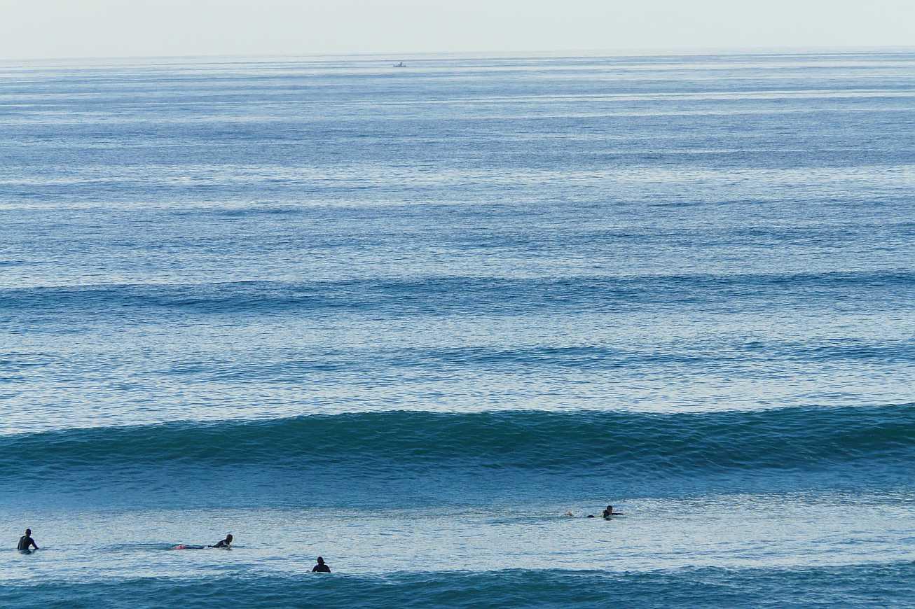 surf landas 11