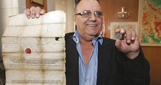 Βούλγαρος Καθηγητής:«κανένας κόπανoς μετά απο 2.400 χρόνια δεν μπορεί να αλλάξει την Ελληνική καταγωγή του Αλέξανδρου»