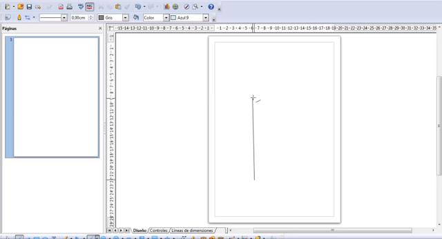 Alternatif Aplikasi Desain Grafis Apache Openoffice