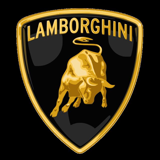 Biodata dan Profil Ferruccio Lamborghini