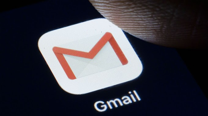 Email aliases now included in Gmail search results