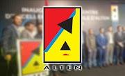شركة ALTEN MAROC العملاقة في مجال الهندسة و التكنولوجيا باغين اوظفو 110 منصب بكونترا مرسمة في فاس و الرباط
