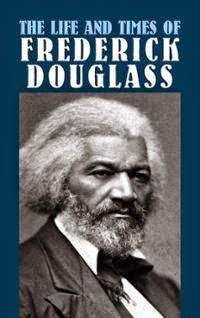 biography for kids frederick douglass ducksters 1