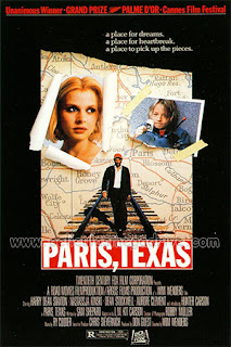 Paris, Texas (1984) [Latino-Ingles] [Hazroah]