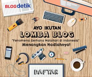 http://blog.detik.com/kabarblog/3744/dicari-20-laskar-gerhana-detikcom