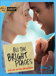 All the Bright Places (2020) HD [1080p] Latino [GoogleDrive] SilvestreHD