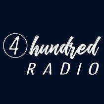 Ouvir agora Four Hundred Radio - Web rádio - Paranavaí / PR