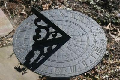 5 Teknologi Sekarang yang Sudah Ada Sejak Zaman Dulu | Nomor 4 Peninggalan Alien?