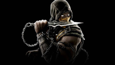 Leak: Mortal Kombat XL Will Soon be Available for PC