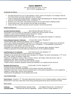 assistant operations manager resume examples in word format free download - Assistant Operation Manager Resume