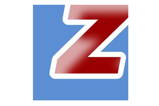 تحميل برنامج تنظيف وتحسين أداء الجهاز PrivaZer للويندوز
