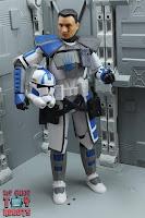 Black Series Arc Trooper Echo 17
