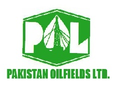 Latest Jobs in Pakistan Oilfields  Limited POL May 2021