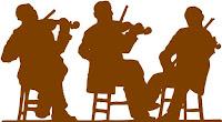 #Pengertian, Jenis, Teknik Aransemen Lagu Lengkap