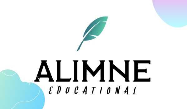 www.alimne.com