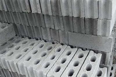 Perbedaan Dinding Habel dan Dinding Batako Pada Rumah Sederhana