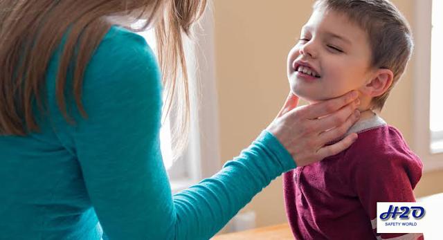 hypothyroidism,hypothyroidism diet,thyroid problem in children,hypothyroidism treatment,hypothyroidism natural treatment,thyroid problems in women,hypothyroidism causes,hyperthyroidism,hypothyroidism symptoms,hypothyroidism (disease or medical condition),hypothyroidism children,hypothyroid in children,prevent hypothyroidism,thyroid,how to treat hypothyroidism,what is hypothyroidism,how can we prevent hypothyroidism