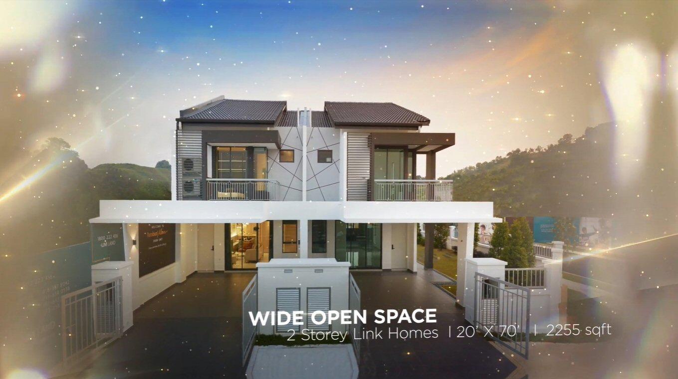 Property video: Slide Show