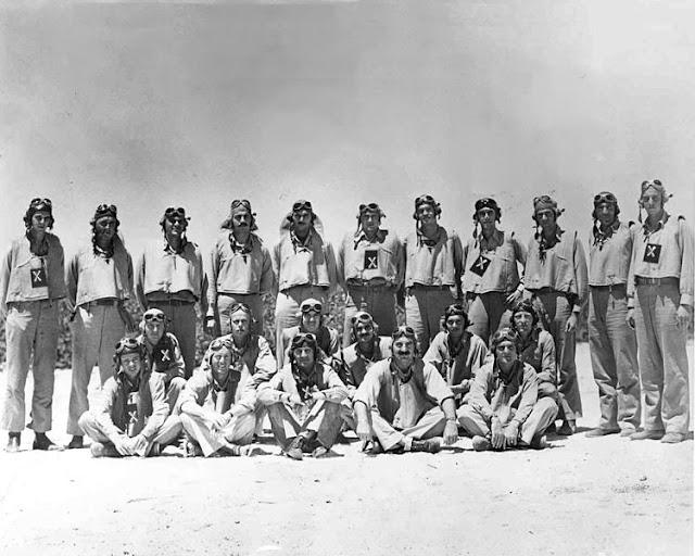 Midway pilots May 1942 worldwartwo.filminspector.com