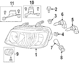 Ta a Tail Light Wiring together with 2002 Nissan Frontier Wiring Diagram Electrical System Troubleshooting in addition Wiring Harness For 2000 Toyota Tundra further 2007 Toyota Fj Cruiser Electrical Wiring Diagram furthermore Wiring Harness For Honda Pilot Trailer. on trailer wiring harness tacoma
