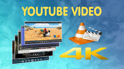 Download 4K Legally From YouTube