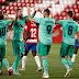 [VIDEO] CUPLIKAN GOL Granada 1-2 Real Madrid: Menang, Los Blancos Dekati Gelar Juara