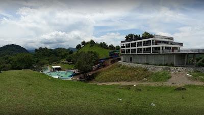 Harga Ticket Masuk Diana Waterpark
