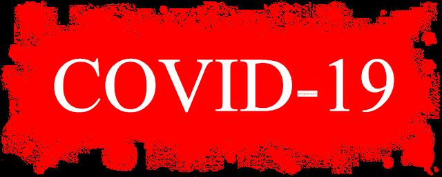 Corona Virus Disease (Covid-19)