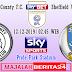 Prediksi Derby County vs Sheffield Wednesday — 12 Desember 2019