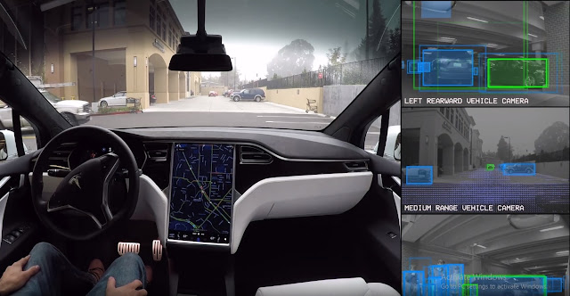 https://www.tesla.com/content/dam/tesla-site/sx-redesign/img/model3-proto/autonomy/future-of-autopilot/Autopilot%20Full%20Self-Driving%20Hardware%20%20(Neighborhood%20Short).mp4