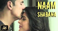 Akshay Kumar Naam Shabana Full Hindi Movie 2017 Watch Online HD Download