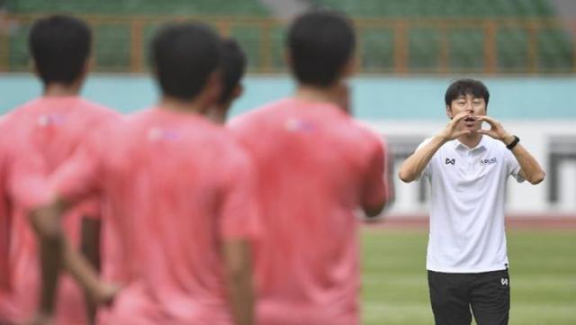 https://www.cnnjava.com/2020/06/manajer-pelatih-timnas-indonesia-shin.html