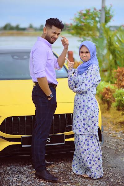 Drama Tak Sempurna Mencintaimu TV3