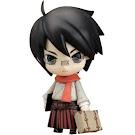 Nendoroid Sayonara, Zetsubou-Sensei Nozomu Itoshiki (#059) Figure