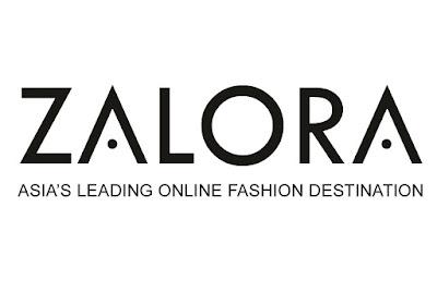 Rekrutmen PT Fashion Eservices Indonesia (ZALORA) Jakarta Februari 2021