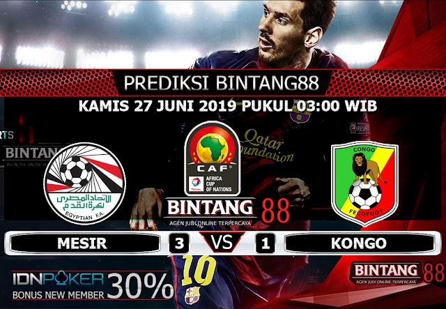 https://prediksibintang88.blogspot.com/2019/06/prediksi-bola-mesir-vs-kongo-27-juni.html