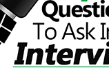 Top three interview questions for interview: Must read it