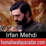 https://www.humaliwalayazadar.com/2019/09/irfan-mehdi-nohay-2020.html