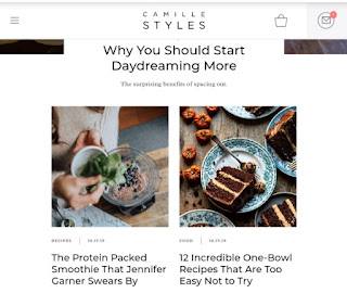 Best Blogs about Lifestyle