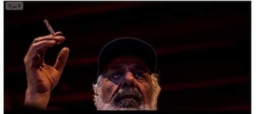 ثلاث حكايات للكاتب الأرجنتيني اوزوالدودرأكون إخراج أيمن ذيدان