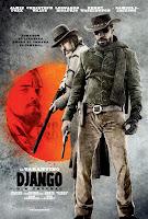 Django Sin Cadenas / Django Desencadenado