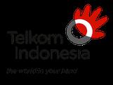 Lowongan BUMN Telkom -  Account Manager