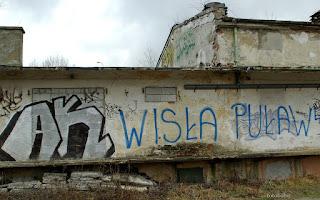 http://fotobabij.blogspot.com/2016/02/graffiti-a7-puawy-ultowarowa-zdjecie-4k.html