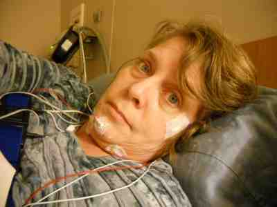 An Overview of the Home Sleep Study – Diagnose Your Sleep Apnea in the Comfort of Your Home
