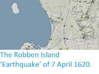http://sciencythoughts.blogspot.co.uk/2014/04/the-robben-island-earthquake-of-7-april.html