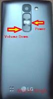 Hard Reset Android LG SPIRIT 4G LTE H440N