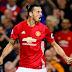 Jose Mourinho: Perasaan Saya Untuk Zlatan Comeback...