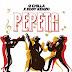 (Download Audio)Q Chilla - Pepeta ft Eddy Kenzo (New Mp3 )