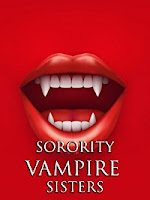 http://www.vampirebeauties.com/2018/02/vampiress-review-sorority-vampire.html